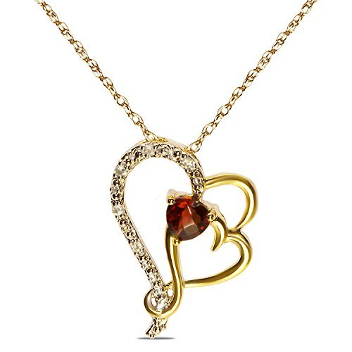 05cttw-diamond-with-garnet-in-10k-yellow-gold-heart-pendant-with-complimentary-18-chain-by-nissoni-j