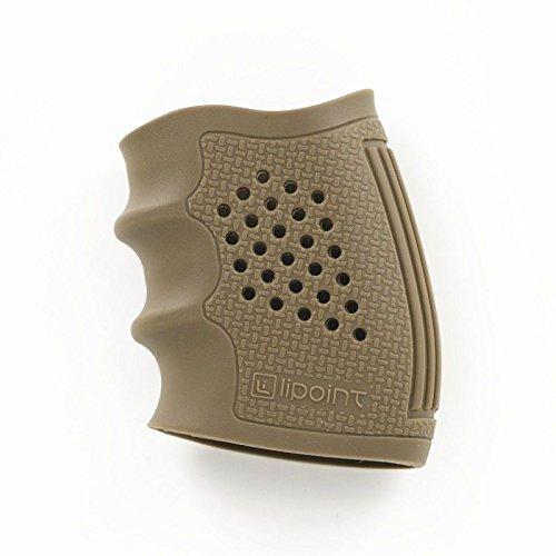 desert-tan-guanto-grip-per-pistole-berretta-per-smith-wessonberetta-92f-fstaurus-24-7