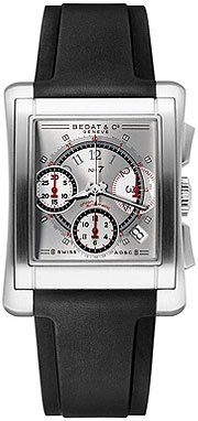 Bedat Co. Men's Watch B768.020.730