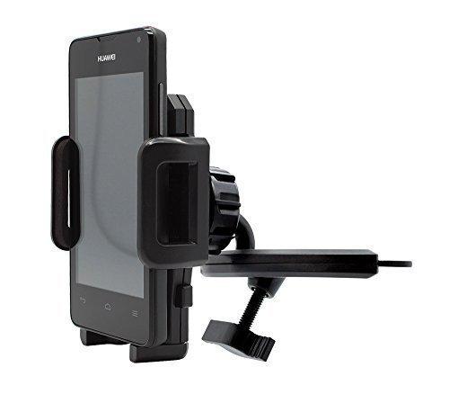 mobilefoxr-360-coche-ranura-cd-soporte-soporte-para-telefono-movil-soporte-para-coche-bandeja-cd-sop