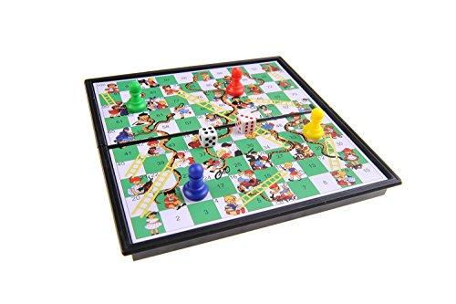 juego-de-mesa-magnetico-version-super-mini-de-viaje-serpientes-y-escaleras-piezas-magneticas-tablero