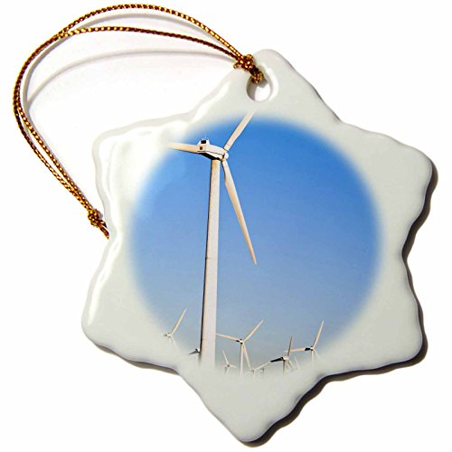 3drose-orn-88419-1-palm-springs-energy-wind-turbines-california-us05-ist0014-inti-st-clair-snowflake