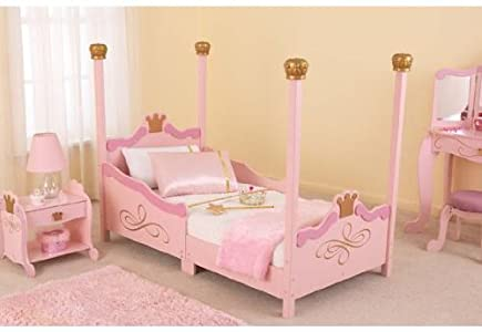 Sale Princess Toddler Bed Reviews