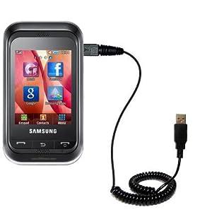 скачать драйвертелефона samsung gt-c3530 для пк