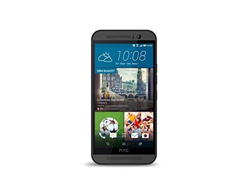 htc-one-m9-smartphone-debloque-4g-5-pouces-32-go-android-50-lollipop-gris-acier