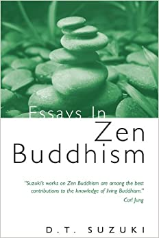 two buddhisms one day essay Select a link to find the dalai lama's  do you hope to one day go to jerusalem  for two years i have been planning to do a major pilgrimage to holy places in.