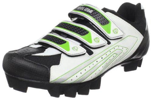 Pearl iZUMi Men's Select MTB Mountain Biking Shoe