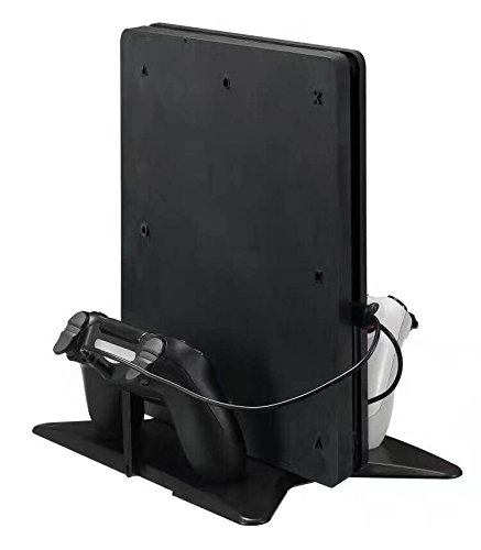 simplicity-cooling-vertical-stand-for-ps4-pro-ps4-slim