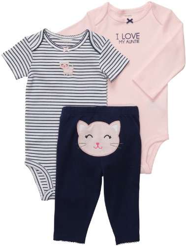 Fun Baby Clothes front-600237