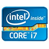 Intel Prozessor - 1 x Intel Core i7 2600K / 3.4 GHz - LGA1155 Socket - L3 8 M...