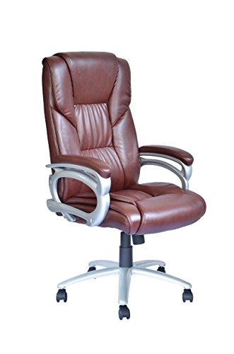 New Gaming Chair High back puter Chair Ergonomic Design