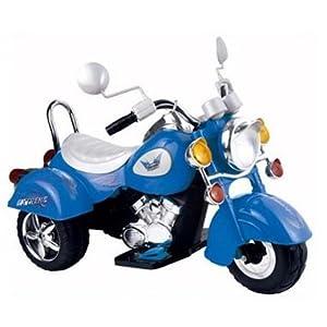 elektro kinderfahrzeuge elektro kinder motorrad roller elektroauto kinderauto kinderroller. Black Bedroom Furniture Sets. Home Design Ideas
