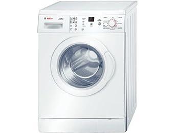 bosch wae28326 waschmaschine frontlader a 1400 upm 6 kg. Black Bedroom Furniture Sets. Home Design Ideas