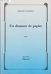 Un  Diamant de papier
