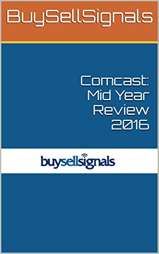 comcast-mid-year-review-2016-english-edition