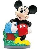 Bullyland - Disney Figure Bank Mickey Mouse 23 cm