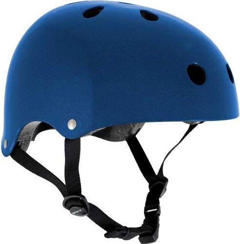 sfr-no-casco-de-ciclismo-bmx-integral-talla-53-56-cm