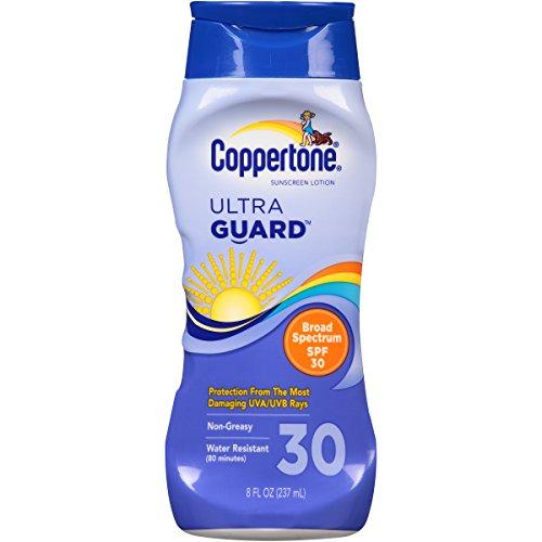 coppertone-ultraguard-sunscreen-lotion-uva-uvb-protection-spf30-235-ml