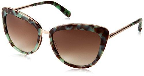kate-spade-womens-kandi-cateye-sunglasses-mint-tortoise-brown-gradient-56-mm