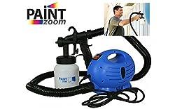 Best Deals - Ultimate Professional Paint Sprayer