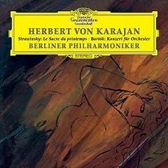 Le sacre du printemps (Stravinsky, 1913) 41sj0kKZw4L._AA240_