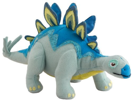 Dinosaur-Train-Morris-Mini-Plush