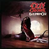 Blizzard of Ozz