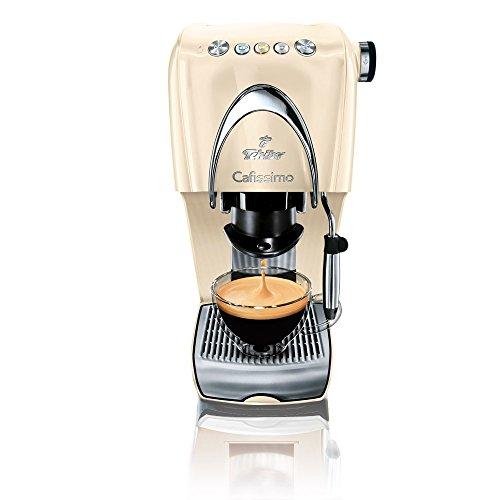 tchibo-kaffeekapselmaschine-cafissimo-classic-seashell