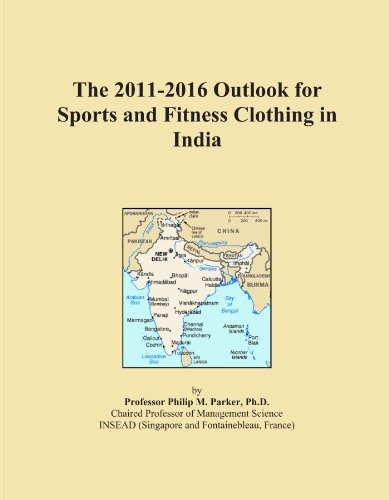 the-2011-2016-outlook-for-sports-and-fitness-clothing-in-india