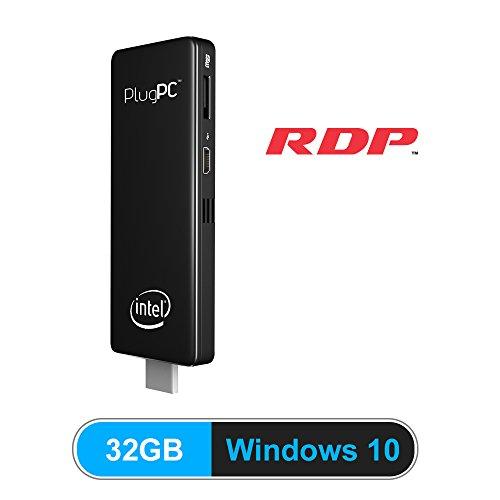 RDP PLUG PC