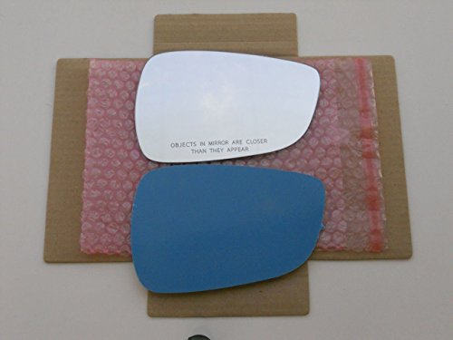 new-replacement-mirror-glass-with-full-size-adhesive-for-hyundai-elantra-veloster-accent-passenger-s
