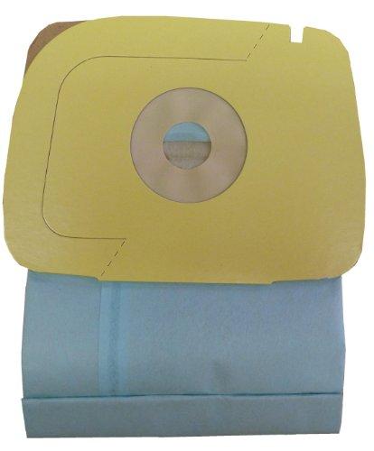 mister-vac-a265-10-sacchetti-per-aspirapolvere-electrolux-lux-1-d-820