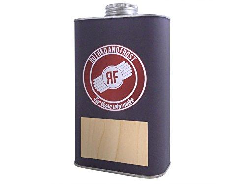 dartfords-cellulose-sanding-sealer-primer-clear-250ml-tin