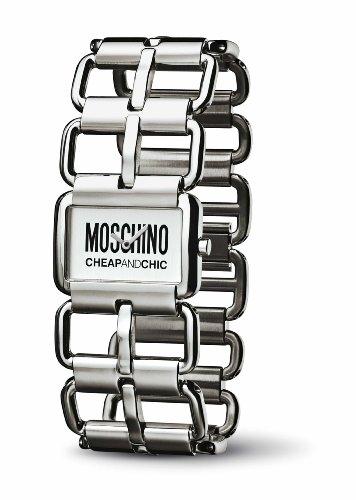 Moschino MW0034- Orologio da donna