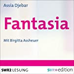 Fantasia | Assia Djebar