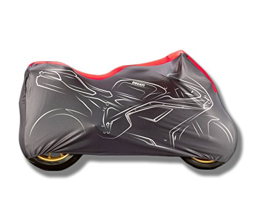 8 Y9cheap Compare Reviews Ducati 96786909b Superbike Bike Cover