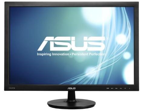 ASUS VSシリーズ  VS24AH  ( IPSパネル搭載 24.1インチ液晶ディスプレイ )  VS24AH