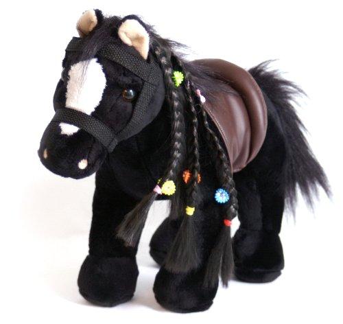 Peluche Poni - Pony Linda