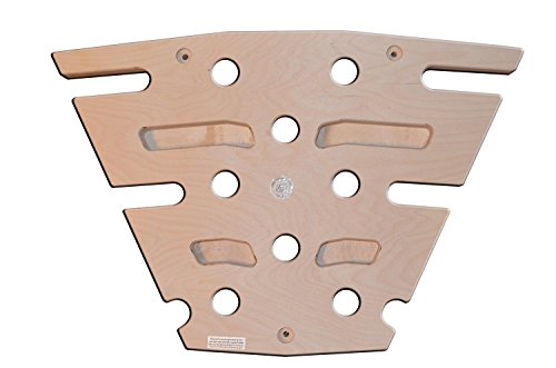 ofg-best-hybrid-pegboard-climbing-board-wall-mounted-for-residential-commercial-heavy-duty-instituti