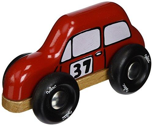 Vilac Mini Mini - 1