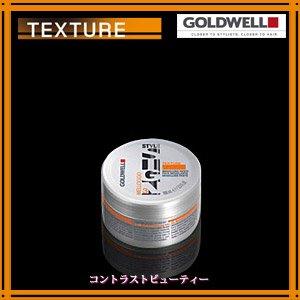 ゴールドウェル スタイルサイン テクスチャー メログー 105ml GOLDWELL
