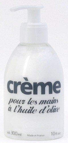 テラプロバンスハンドクリーム無香料 300ml
