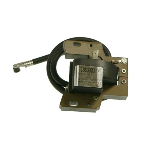 Briggs stratton ignition coil for lawn and garden 7 16hp 1cyl briggs stratton ignition coil for lawn and garden 7 16hp 1cyl engines horizontal vertical engines publicscrutiny Choice Image