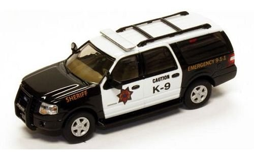 ford-expedition-el-ssp-police-usa-2007-voiture-miniature-miniature-deja-montee-river-point-187
