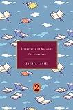 Interpreter of Maladies: The Namesake
