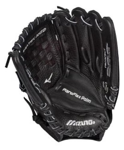 Mizuno Prospect Series GPT1151 Youth Baseball Mitt