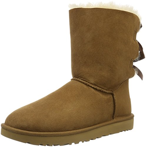 ugg-australia-womens-bailey-bow-ll-boot-chestnut-8