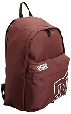 DC Shoes DPMBA072 Men's Travel Accessory Marooned One Size
