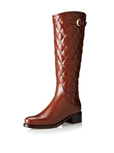 Catherine Malandrino Women's Kylie Tall Boot