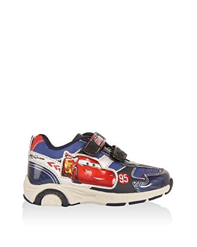 Disney Zapatillas Cars - Rayo McQueen